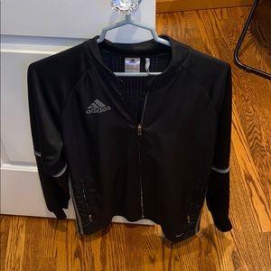Brand New adidas Soccer jacket